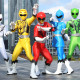 First Dobutsu Sentai Zyuohger Preview Aired