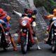 The Strangest Tokusatsu You've Never Heard of: Akumaizer 3