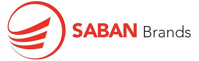 saban-brands-resize
