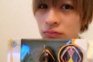 This Week in Toku Actor Blogs [1/24 to 1/30]