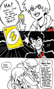 emcee-uno-comic