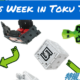This Week in Toku Toys [4/3 to 4/9]