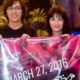 TokuSpirits Charity Event Recap