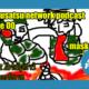 TokuNet Podcast #00 – Kamen Rider: The Next