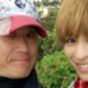 This Week in Toku Actor Blogs [5/8 to 5/14]