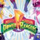 Comics Corner: BOOM! Studios to Release Mighty Morphin Power Rangers Annual