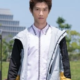 New Zyuohger Will Be The Strongest Dark Hero Ever