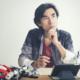 Macross, Thunderbirds Designer Shoji Kawamori to Appear at AX 2016