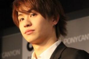 Kamen Rider Fourze's Ryūki Takahashi Retires Due to Health
