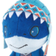 This Week in Toku Toys [07/24 – 07/30]