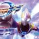 UPDATED: Team TokuNet Starting Ultraman Orb Saturday Livetweet