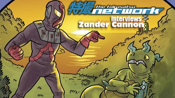 zander-cannon-interview