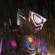 Next Time On Kamen Rider Ghost: Episode 50 (FINALE)