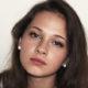 Pacific Rim Sequel Casts Its Female Lead