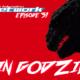 TokuNet Podcast #31 – Shin Godzilla