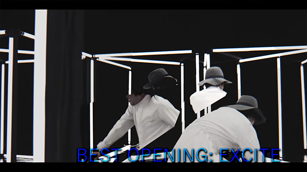 bestopening