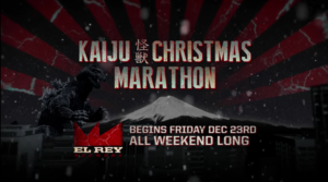 kaiju-christmas