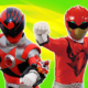 Kyuranger Live Performance To Be Held