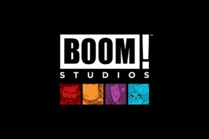 BOOM! Studios Launches New Standalone App