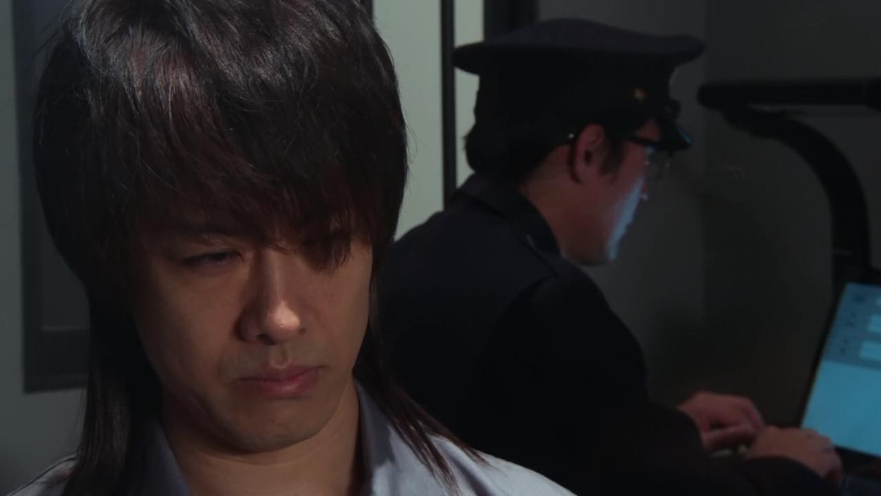 Masamune_Dan