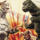 "TokuNet Film Club: ""Godzilla Vs. Mechagodzilla"""
