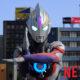 Ultraman Comes to Netflix Japan