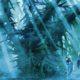 Godzilla Anime to Stream Worldwide on Netflix Later This Year