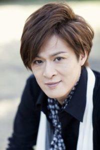 Shinya_Niiro