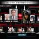 Kamen Rider Den-O's Takeru Satoh Cast in Upcoming Inuyashiki Film
