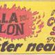 Comics Corner: Godzilla vs. Megalon 1976