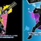 S.H.Figuarts Kamen Rider Lazer Hunter Bike Gamer and Kamen Rider Genm Zombie Announced