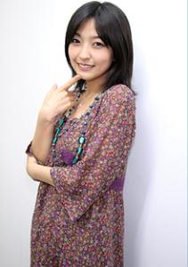 Hirata_Yuka