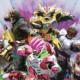 Kamen Sentai Gorider Coming to Blu-ray/DVD