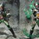 S.H.Figuarts Kamen Rider Amazon New Omega Announced