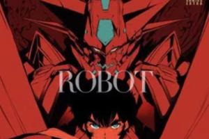 Seven Seas Entertainment Licenses Getter Robo Devolution Manga