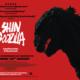 Shin Godzilla to Hit UK Cinemas on August 2017