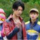 Next Time on Uchu Sentai Kyuranger: Episode 22