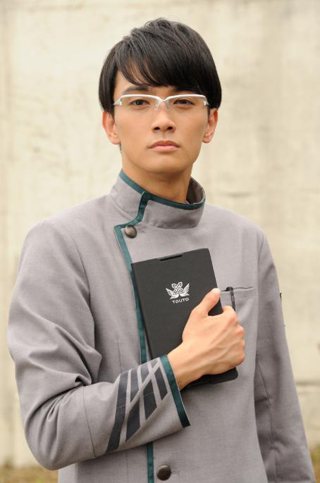 shigeaki-profile