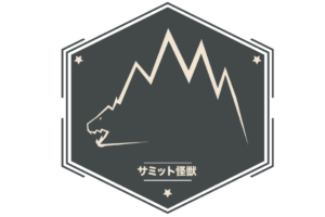 Kaiju-Themed Social Network, Summit Kaiju, Launches