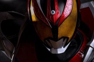 Cosplayer Feature: Kojima-san Cosplay