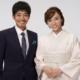 Akibaranger's Masato Wada Announces Marriage to Risa Yoshiki