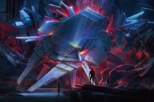 2nd Godzilla Anime Film Teases Mechagodzilla Inclusion and May Debut
