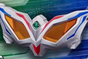 Premium Bandai Announces Ultraman Geed DX Ultra Zero Eye NEO Special Version
