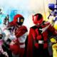 Lupinranger vs Patoranger Staff and Story Revealed