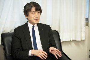 Shinichirô Shirakura Announces Discontinuation of Super Hero Taisen Films