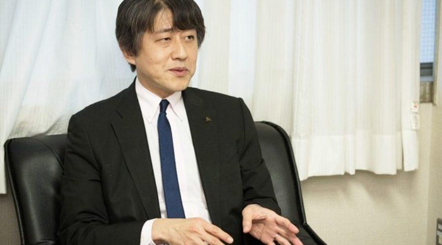 Toei Producer Shirakura Comments on Western Kamen Rider Fanbase