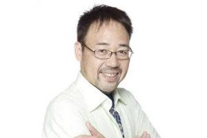 Tōru Ōkawa Takes a Break from Voice Acting Due to Poor Health