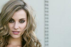 Power Rangers Dino Thunder's Emma Lahana Joins Marvel's Cloak & Dagger
