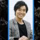 VIDEO: The Tokusatsu Network Interviews Wataru Kuriyama