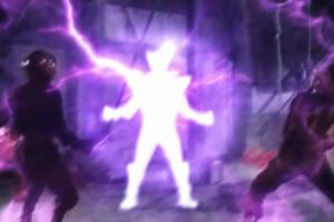 Kamen Rider Build #24 – Sunk Cost